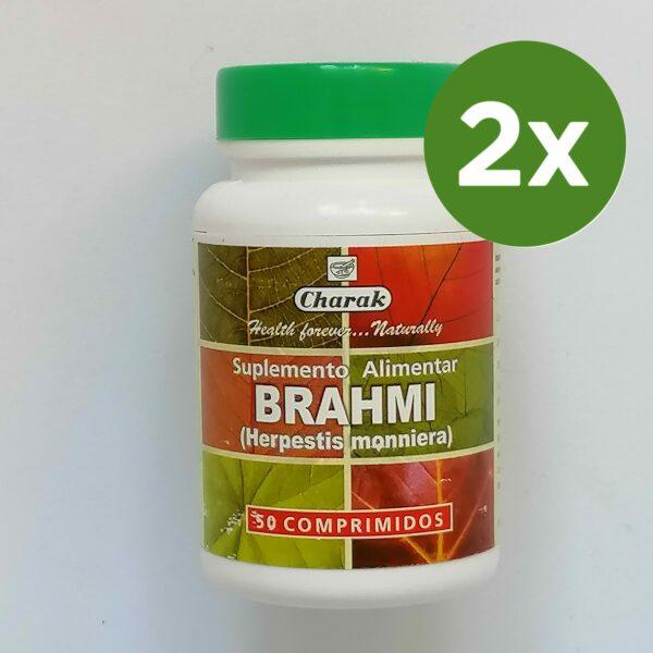 rahmi CHARAK PHARMA pack poupança