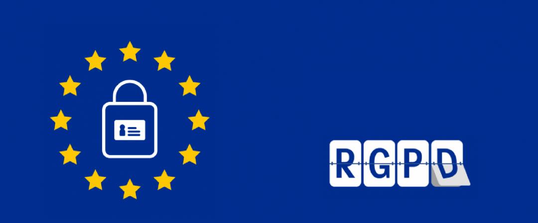 Novo RGPD – Conceitos chave de Privacidade