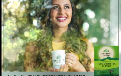 Os consumidores de chá vivem mais tempo e vivem melhor