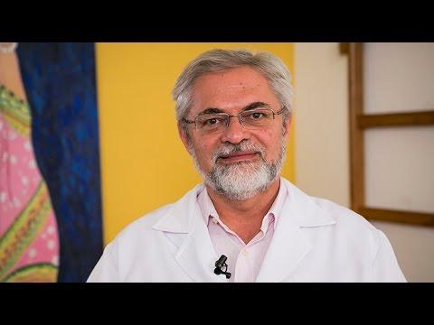 Coronavírus – Análise e sugestões do Dr. José Ruguê de acordo com o Ayurveda